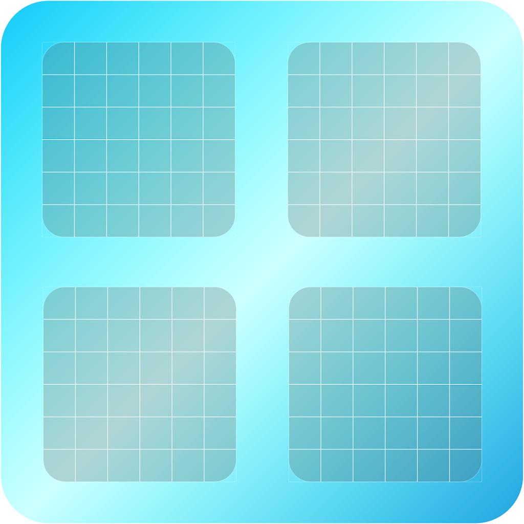 Themegridlogo